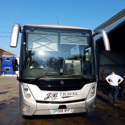 new-coach-1BA66DDF8-E16B-10A5-C4D8-1CDE04C87BA8.jpg