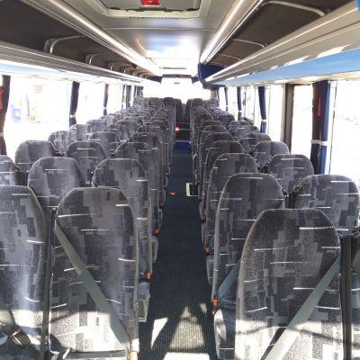 new-coach-3826E61D3-DCD1-DCE3-354D-548FB677D2E1.jpg