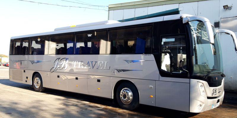 new-coach-4FC2C53FA-5DE7-12A1-F77B-8C9A060AB692.jpg